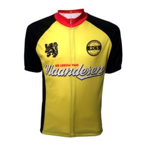 Leeuw van Vlaanderen